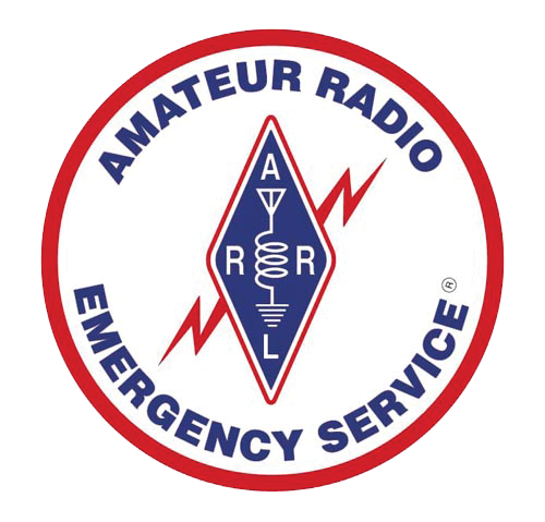 Alabama ARRL Section